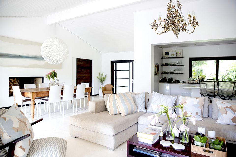home staging NJ